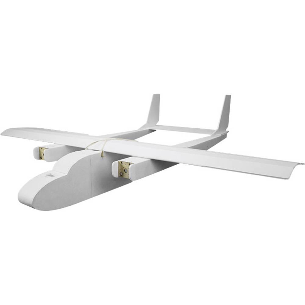 Flite Test Bronco RC model motornega letala-komplet 1086 mm
