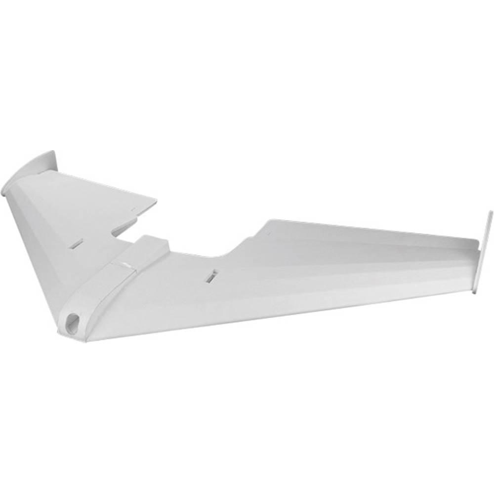 Flite Test Mighty Mini Arrow RC model motornega letala-komplet 736 mm