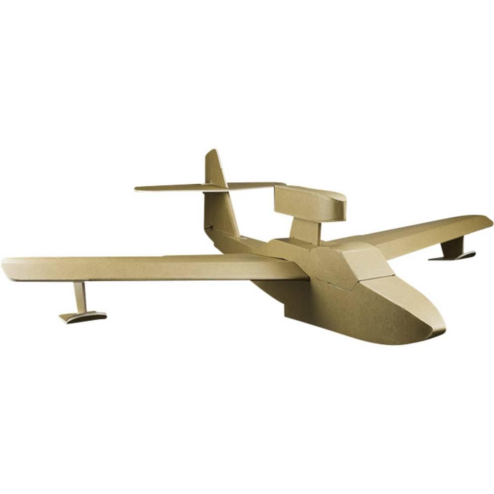 Flite Test Sea Otter RC model motornega letala-komplet