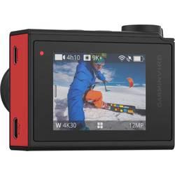 Garmin VIRB Ultra 30 Akcijska kamera Wi-Fi, Vodoodporna