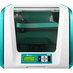 3D-printer XYZprinting da Vinci Junior WIFI inkl. filament