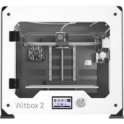 3D-printer bq Witbox 2 white