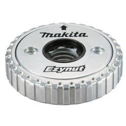 EZYNUT brzozatezna prirubna matica M14 f. WS 180/230mm Makita 195354-9