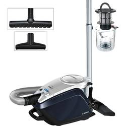 Bosch Haushalt BGS5A300 Relaxx'x ProSilence Plus sesalnik 700 W brez vrečke za prah