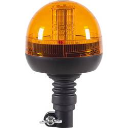 LED vrtljivo svjetlo ComPro COBL130.200 žuto vrtljivo svjetlo, bljeskalica 12 V/DC, 24 V/DC