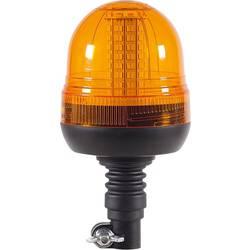 LED vrtljivo svjetlo ComPro COBL130.235 žuto 12 V/DC, 24 V/DC