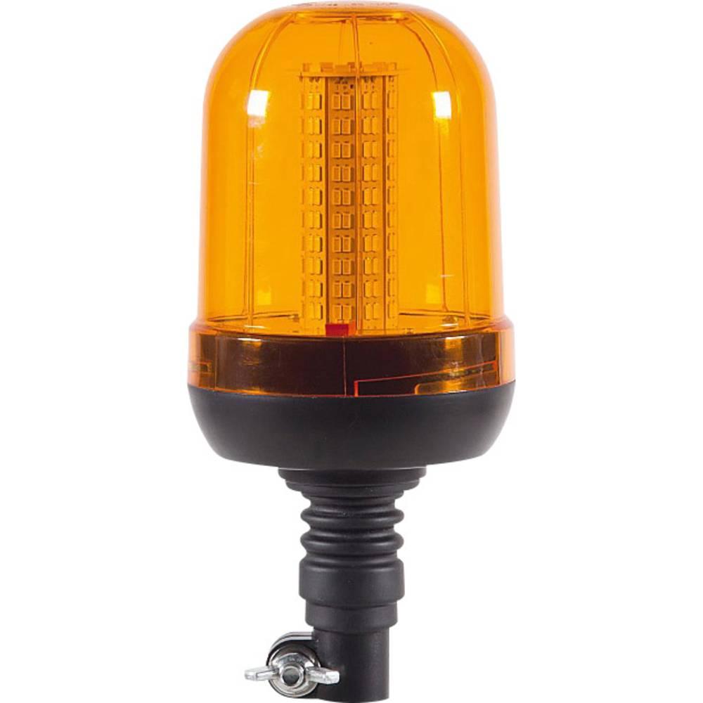 LED vrtljiva luč ComPro COBL130.260 rumena 12 V/DC, 24 V/DC