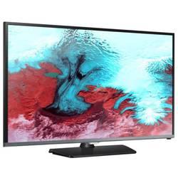 LED-TV 54 cm 22 Samsung UE22K5000 EEK A DVB-T2, DVB-C, DVB-S, Full HD, CI+ črne barve