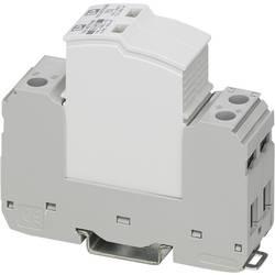 Prenaponski odvodnik, zaštita od prenapona za: razvodni ormar Phoenix Contact VAL-SEC-T2-1S-350 2905341 20 kA