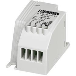 Phoenix Contact BLT-T2-1S-320-UT 2906101 odvodnik za prenapetostno zaščito 10-delni set, prenapetostna zaščita za: razdelilno om
