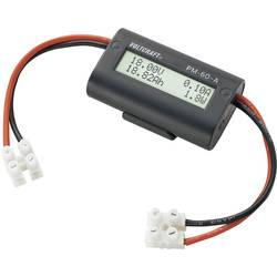 VOLTCRAFT PM-60-A DC Power Meter PM-60-A