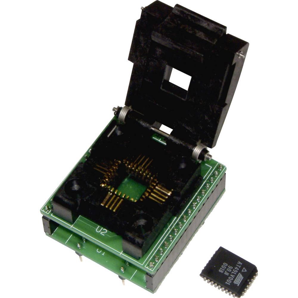 Adapter za programirni uređaj Conitec 210842