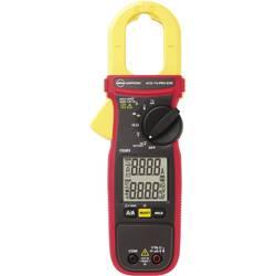 strujne stezaljke, ručni multimetar digitalni Beha Amprobe ACD-14-PRO-EUR CAT III 600 V Zaslon (brojevi): 6000
