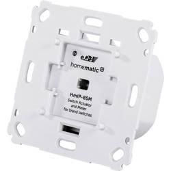 Homematic IP bežični uklopni mjerni aktivator HmIP-BSM