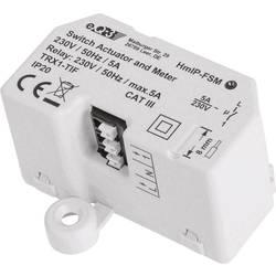 Homematic IP bežični uklopni mjerni aktivator HmIP-FSM
