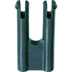 SILVYN® KLICK-V SILVYN KLICK-V BK LappKabel vsebuje: 100 kosov