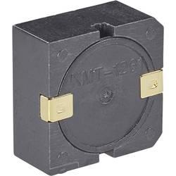 Piezo-alarm (value.1782093) Støjudvikling: 93 dB Spænding: 20 V Kontinuerlig lyd (value.1730255) 150052 1 stk