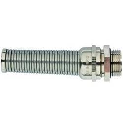 Kabelforskruning LappKabel SKINTOP® BS-M METALL M16x1,5 M16 Messing Messing 25 stk
