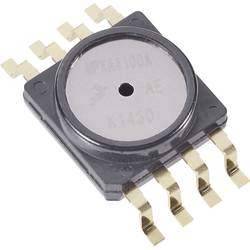 Senzor tlaka NXP Semiconductors MPXA4100A6U 20 kPa do 105 kPa SMD