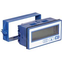 ARS 261 števec/kontroler pretoka B.I.O-TECH e.K. (Š x V x G) 72 x 36 x 38.5 mm