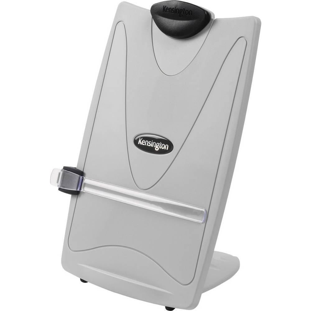 Kensington InSight® Plus-stojalo - sive barve