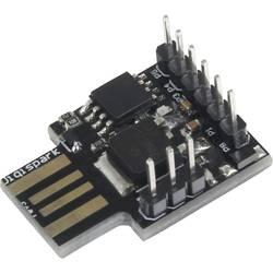 Arduino Expansionskort Joy-it Digispark Microcontroller