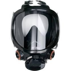 Celoobrazna maska 3M 7907, S, 1 kos