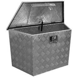 Kovček za orodje aluminij ProPlus
