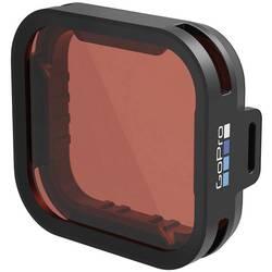 filter za objektiv GoPro AACDR-001 Prikladno za=gopro hero 5