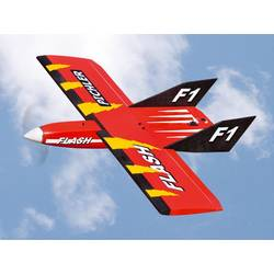Pichler Flash F1 RC model motornega letala ARF 910 mm