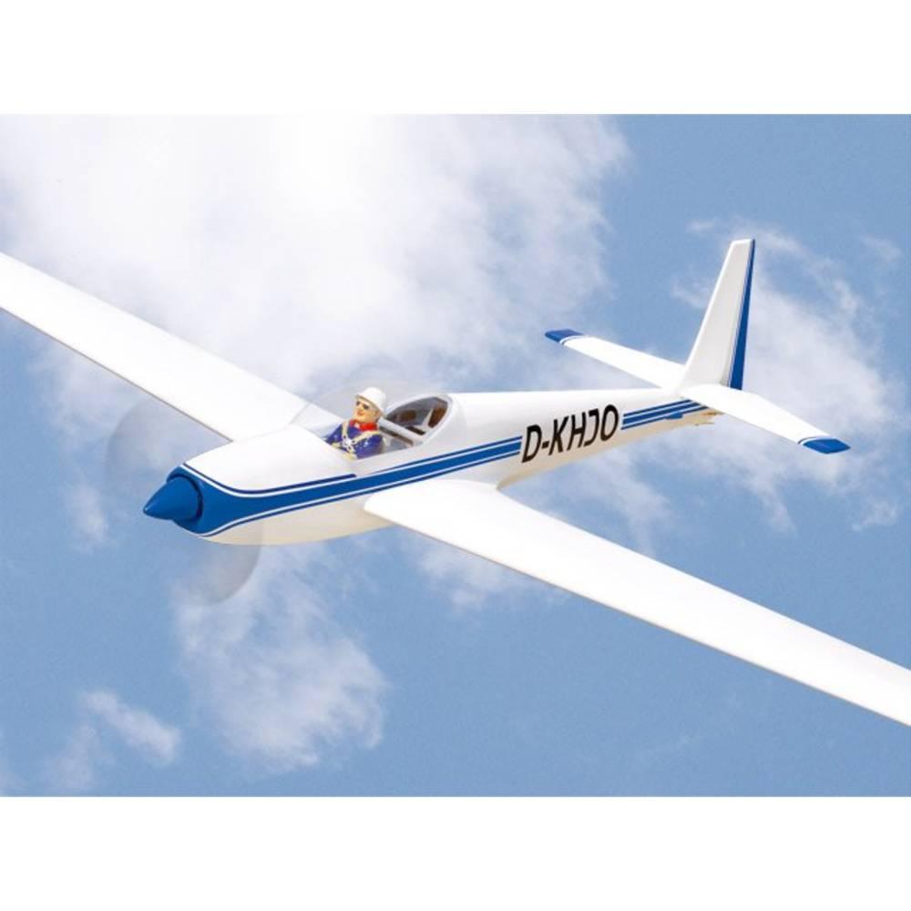 Pichler ASK 14 Modra RC Model jadralnega letala ARF 3000 mm
