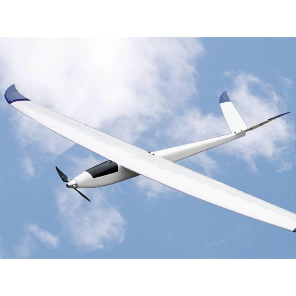 Pichler Thermy RC Model jadralnega letala ARF 2340 mm