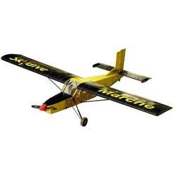 VQ Pilatus Porter (Tiger) rc model motornega letala arf 2150 mm