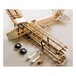 Pichler Tiger Moth RC model motornega letala komplet za sestavljanje 1400 mm