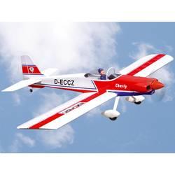 Pichler Charly Combo rc model motornega letala arf 1500 mm
