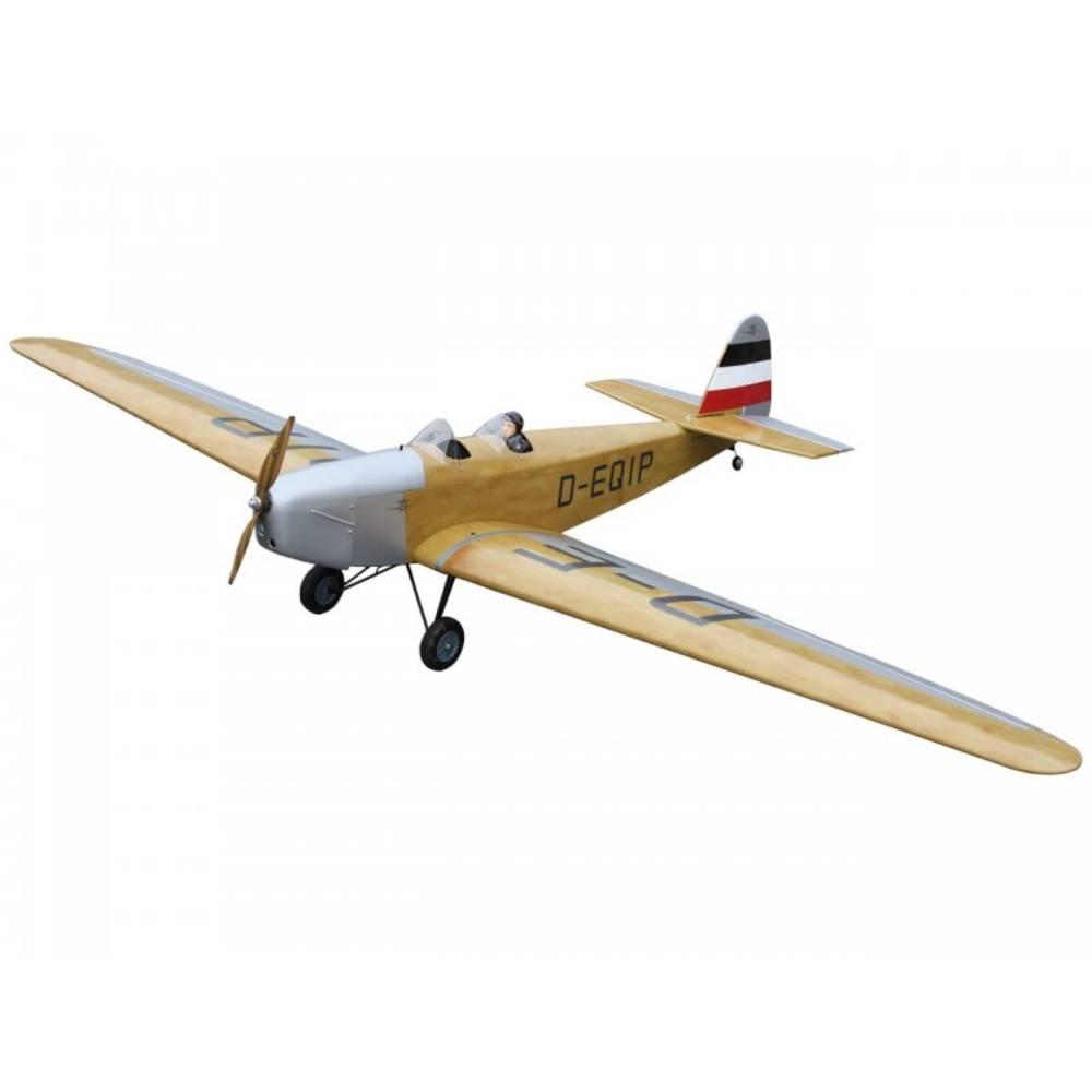 Pichler Klemm L25 RC Model motornega letala ARF 2200 mm