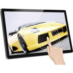 Digital fotoram 81.3 cm 32  Braun Germany 32 Frame 10-Point-Touch 1920 x 1080 pix 16 GB Svart