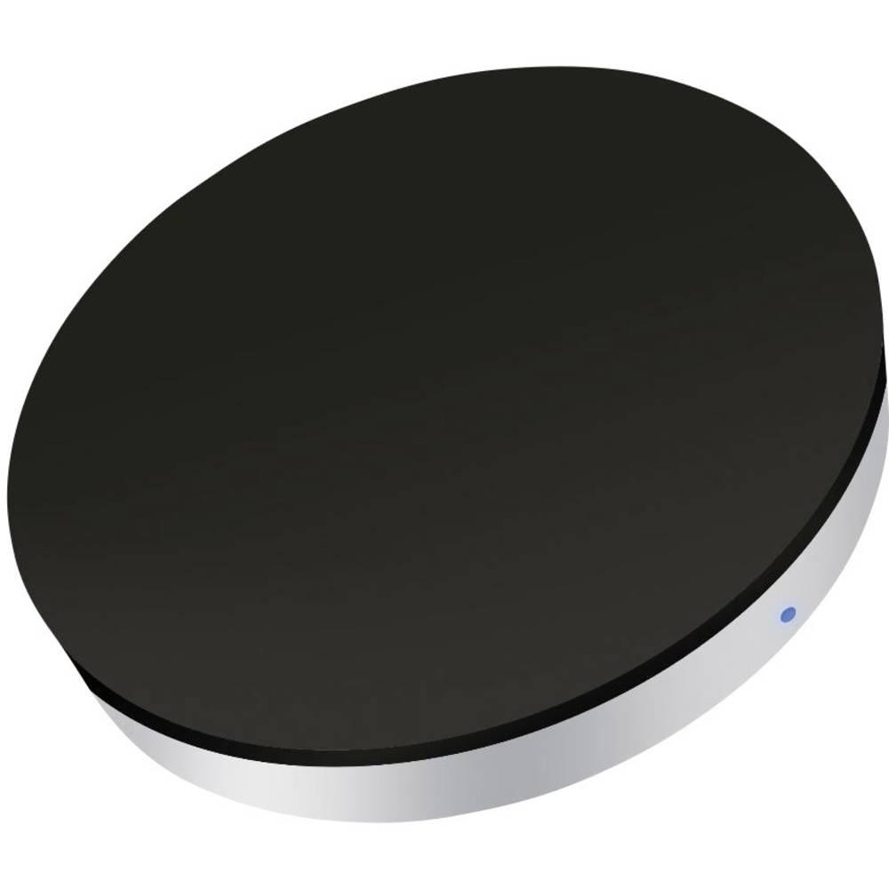 ZENS QI indukcijska polnilna naprava Round ZESC05B00 izhod: Qi-Standard