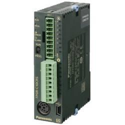 SPS upravljački modul Panasonic AFP0RC10RS 24 V/DC