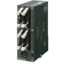 SPS upravljački modul Panasonic AFP0RC32P 24 V/DC