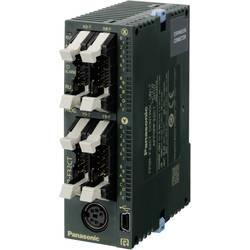 SPS upravljački modul Panasonic AFP0RC32CP 24 V/DC
