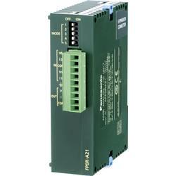 SPS modul za proširenje Panasonic AFP0RA21
