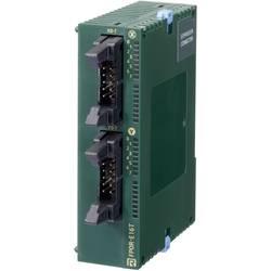 SPS modul za proširenje Panasonic AFP0RE16P
