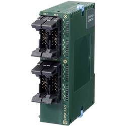 SPS modul za proširenje Panasonic AFP0RE32P