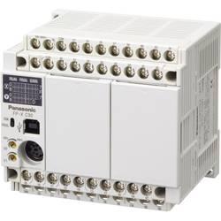 SPS modul za proširenje Panasonic AFPXC30RDJ 24 V/DC