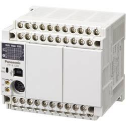 SPS modul za proširenje Panasonic AFPXC30PDJ 24 V/DC