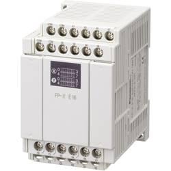 SPS komunikacijski modul Panasonic AFPXE16PJ