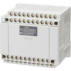 SPS komunikacijski modul Panasonic AFPXE30PDJ