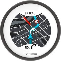 Scooter-navi 2.4  TomTom Vio