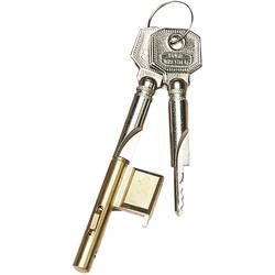 Burg Wächter 04301 E 700/2 SB blokator ključavnice